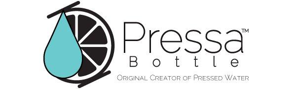 pressabottle